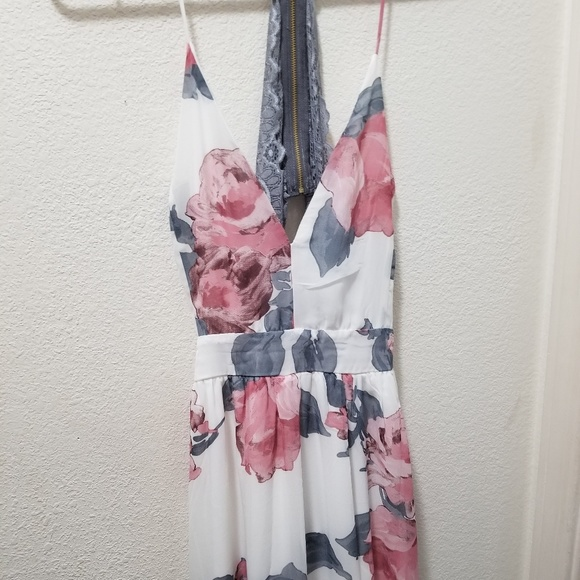 Windsor Dresses & Skirts - Long dress